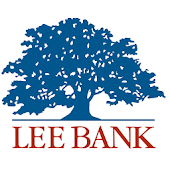 Lee Bank Mobile Business