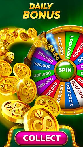 PC u7528 Infinity Slotsu2122 Free Online Casino Slots Machines 2