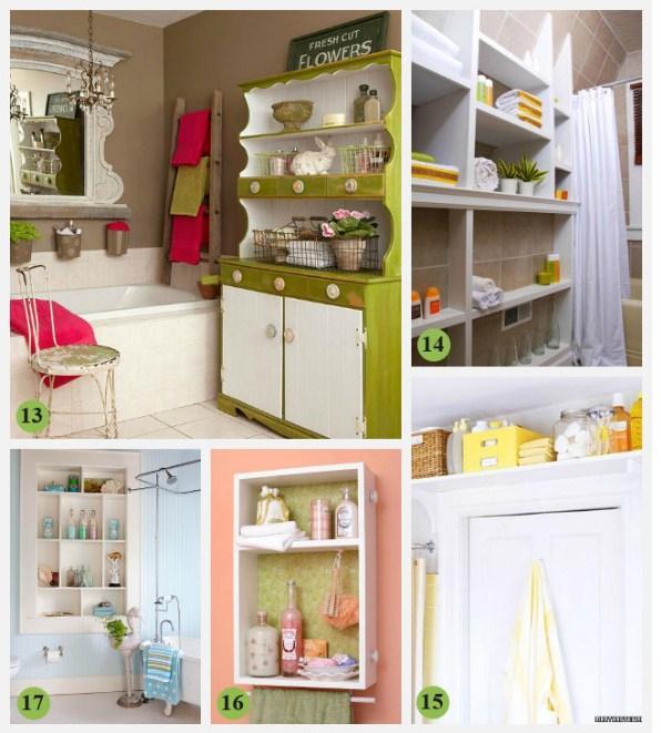 creative storage solutions. creative storage ideas screenshot solutions t