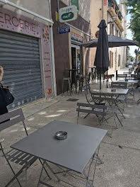 locaux professionels à La Fare-les-Oliviers (13)