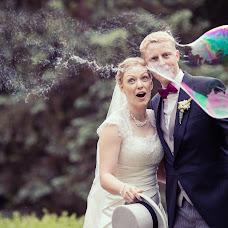 Wedding photographer Iris Woldt (IrisWoldt). Photo of 22.06.2016