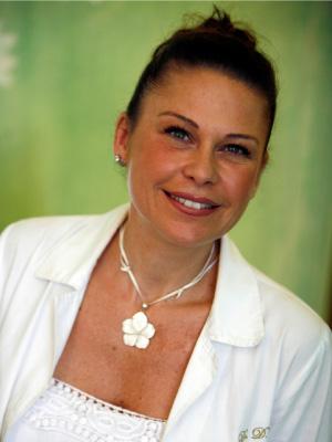 Dr.ssa Diletta Vitali