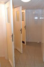 Photo: toalety