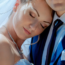 Wedding photographer Zlata julia Ricchi (zlatayulia). Photo of 06.07.2015