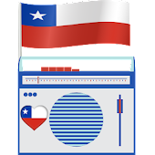 Radios De Chile Live Android APK Download Free By Entretenimiento Mundo Apps