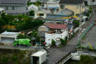 Photo: 市原