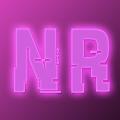 Neon Runner