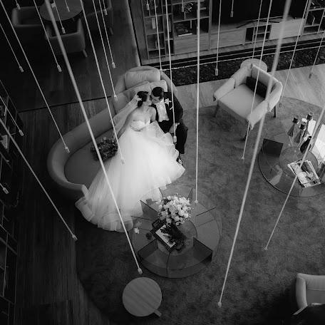 Fotógrafo de bodas Delia Cerda (deliacerda). Foto del 08.09.2017