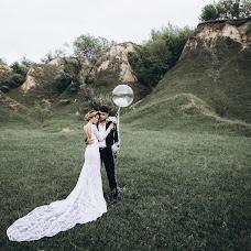 Wedding photographer Valeriya Yakubovskaya (Iakubovskaia). Photo of 10.05.2018