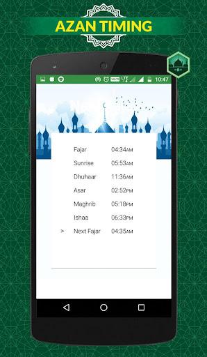 azan mobile9