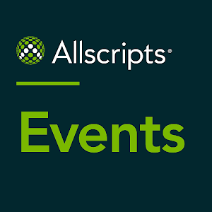 Allscripts Events