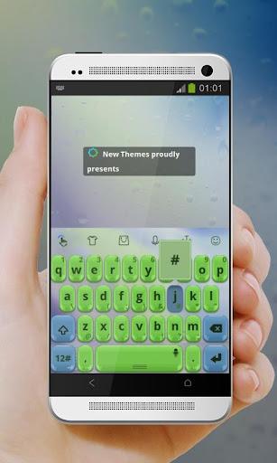 玩免費個人化APP|下載사랑 의 삶 TouchPal 피부Pibu app不用錢|硬是要APP