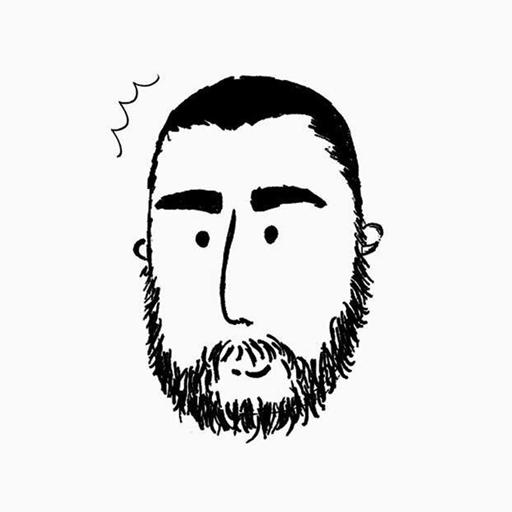 Bruno Sem Fio avatar image