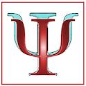 UCA_CPE icon