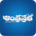 AndhraPrabha Official App icon
