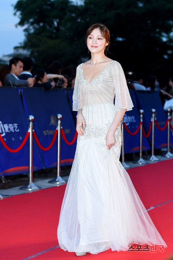 sungkyung gown 5