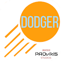 Dodger - Gyroscope based game icon