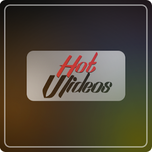 Hot Videos - náhled