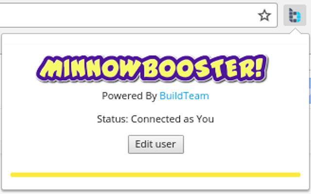 BuildTeam - Notifier