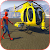 RC Helicopter Flight: Superhero Race Simulator file APK for Gaming PC/PS3/PS4 Smart TV