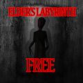 Download Elders Labyrinth Free APK