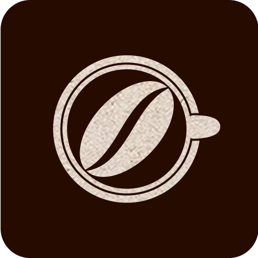 Coffeely - Coffee Scanner