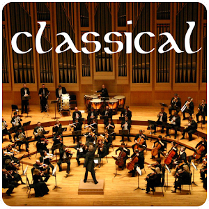 Classical music radio android apps on google play for Old house music classics
