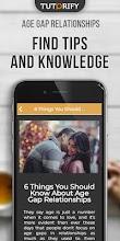 Age Gap Relationships - Guide screenshot thumbnail