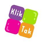 Klik Tak - Make Money Free icon