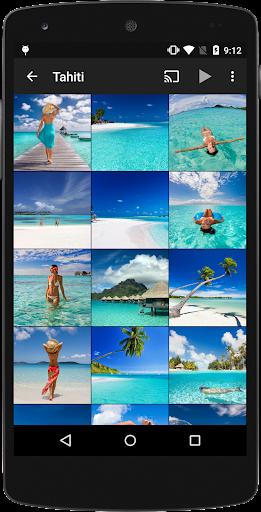玩免費攝影APP|下載FlickFolioのFlickr app不用錢|硬是要APP