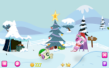 Home Pony 2 Apk Download Free for PC, smart TV
