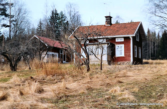 Photo: Värmskogen 5:9 2000