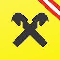 Mein ELBA-App icon
