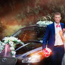 Wedding photographer Tatyana Laskina (laskinatanya). Photo of 04.09.2015