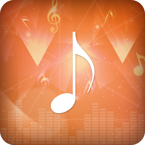 Marathi Ringtone - Apps on Google Play