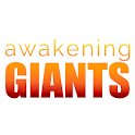 Awakening Giants icon