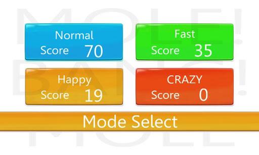 玩動作App|鼹鼠!砰!鼹鼠!3D免費|APP試玩
