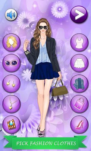 休閒必備免費app推薦 女性のファッション線上免付費app下載 3C達人阿輝的APP