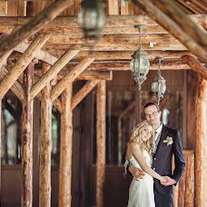 Wedding photographer Olga Butko (kian). Photo of 22.03.2016