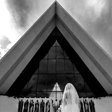 शादी का फोटोग्राफर Gustavo Liceaga (GustavoLiceaga)। 19.08.2019 का फोटो