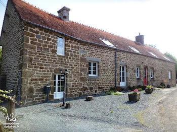 maison à Beauvain (61)