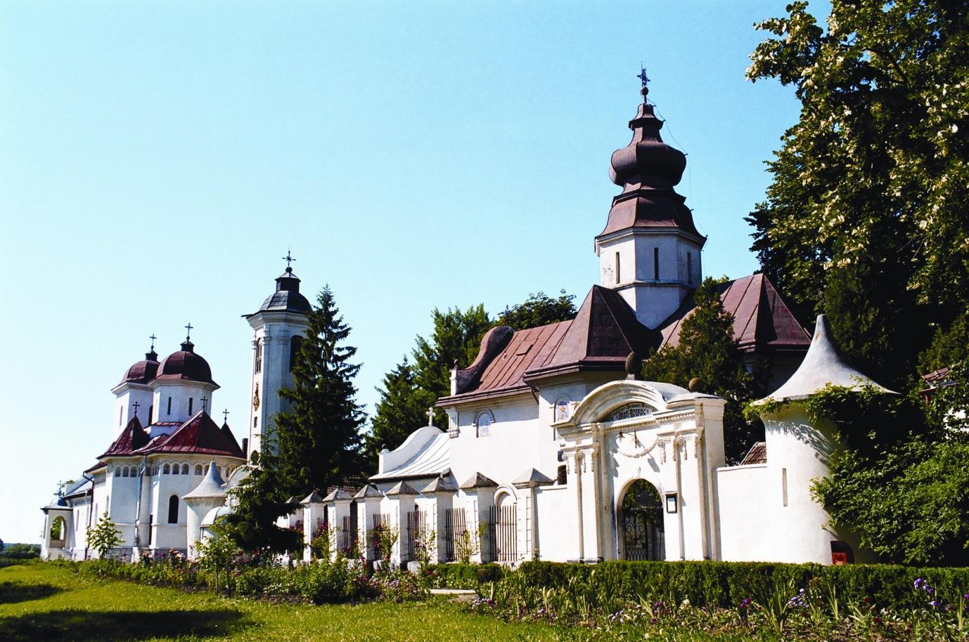 http://glsa.ro/wp-content/uploads/2014/02/Manastirea-Hodos-Bodrog-cea-mai-veche-manastire-cu-locuire-monahala-neintrerupta-din-tara.jpg