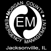 Morgan County Illinois EMA