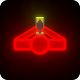 Download LAZERS Reflex – Free 2 Players Action Game For PC Windows and Mac