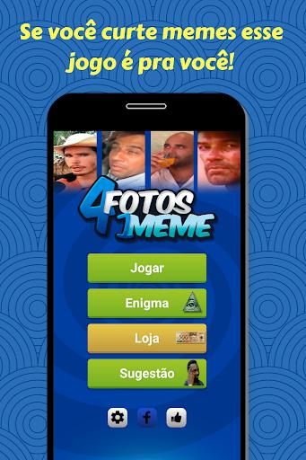 4 Fotos 1 Meme 4.2 screenshots 1