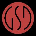 GSD - Gruppo San Donato - Prenota esami e visite icon