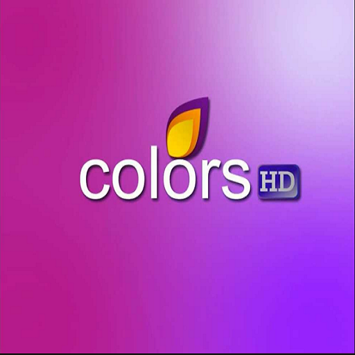 Colors TV Live HD Streaming