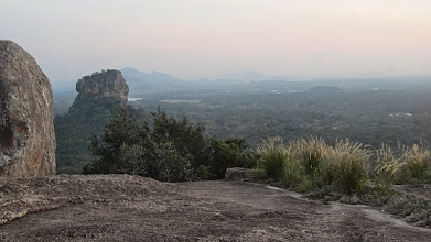 Photo: Sigiriya - (c) wsylvie.free.fr