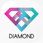 Diamond Skin Care Clinic
