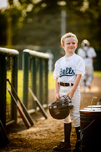 """Photo: This photo appeared in an article on my blog on Aug 3, 2013. この写真は8月3日ブログの記事に載りました。 """"Slice of Americana: Anthony's Cousin is Bat Boy at a Local Baseball Game"""" http://regex.info/blog/2013-08-03/2295"""